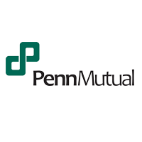 Penn Mutual company logo