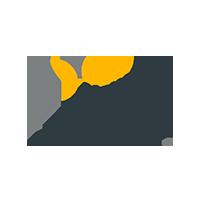 Houghton-Mifflin-Harcourt logo