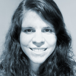 Melanie Grafton KICK LEARNING