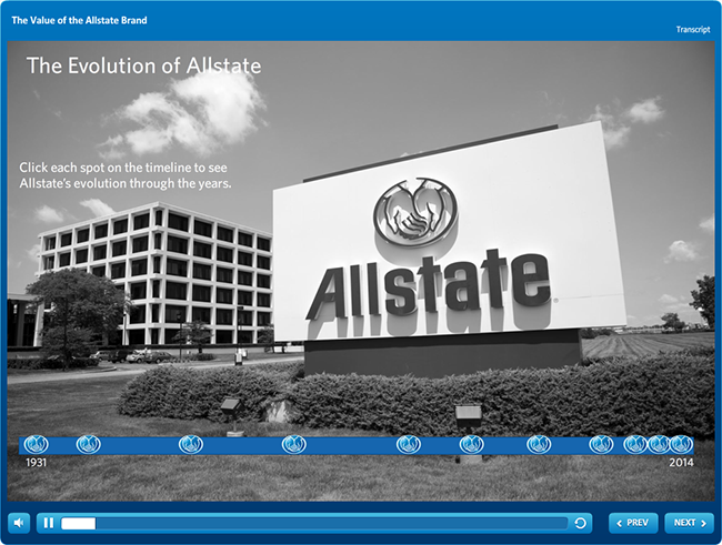 Allstate-Value-of-the-Brand-001 (1)
