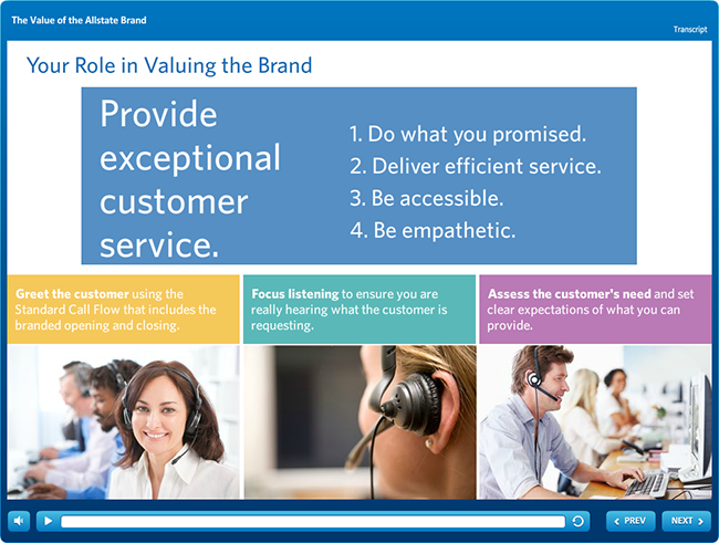 Allstate-Value-of-the-Brand-003