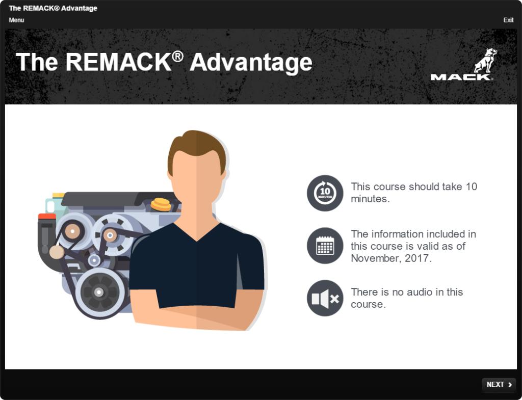 The-Remack-Advantage-slide-1 (1)