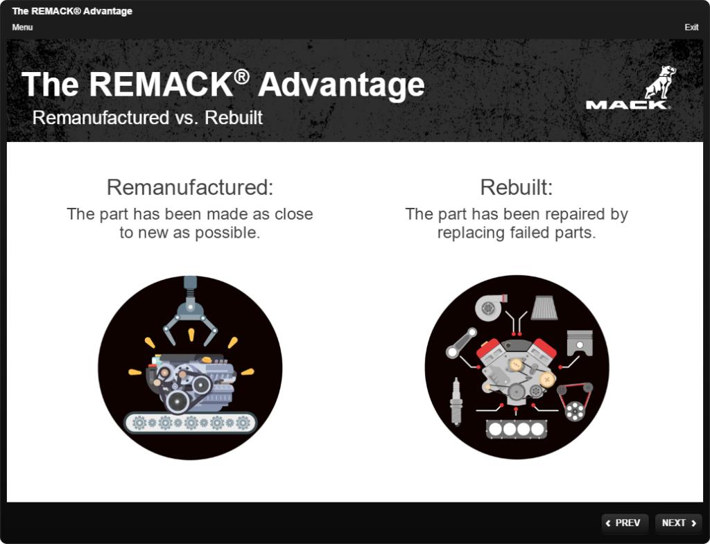 The-Remack-Advantage-slide-2