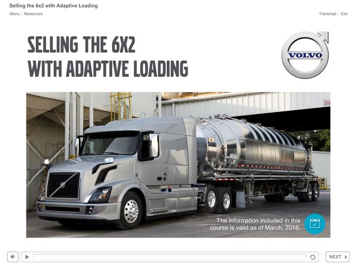 Volvo-6x2-sales-training-01