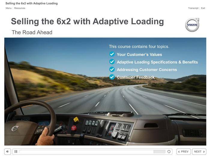 Volvo-6x2-sales-training-02