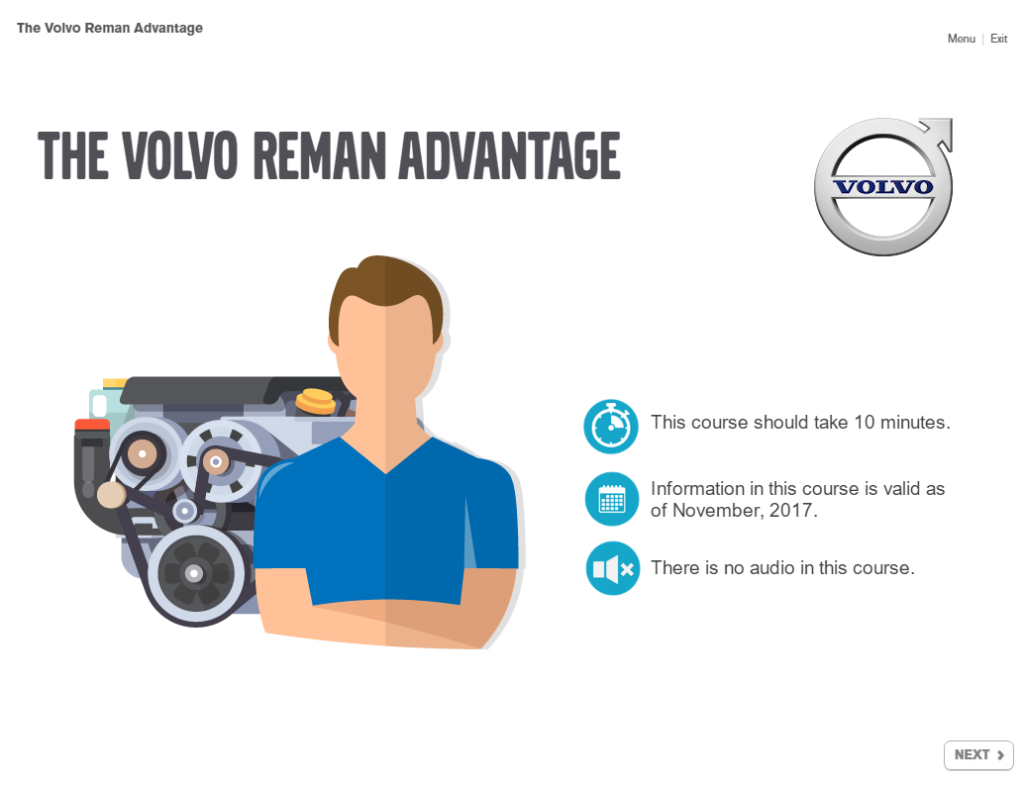 Volvo-Reman-Advantage-Slide-1 (1)