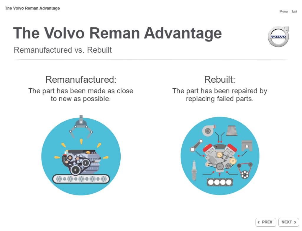 Volvo-Reman-Advantage-Slide-2