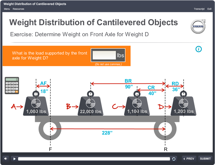 volvo-weight-distribution-course-1