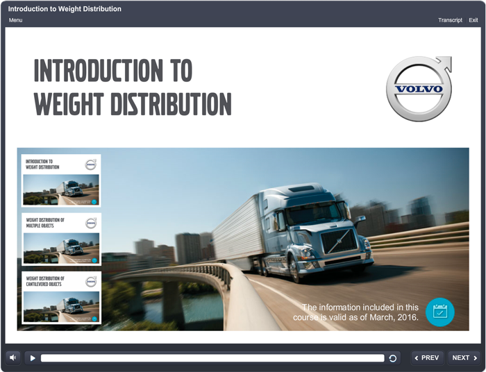 volvo-weight-distribution-course-3 (1)